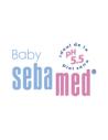 Baby Sebamed